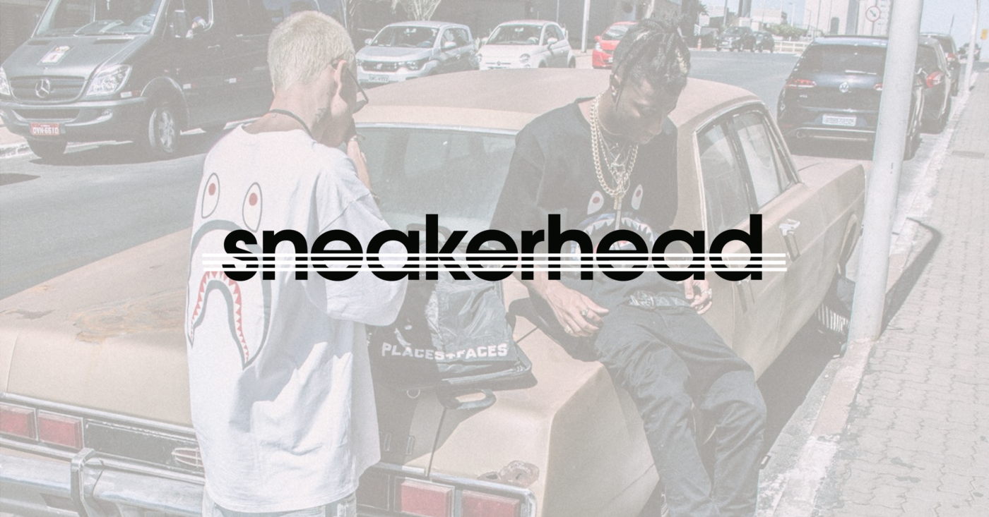 Sneakerhead-toronto-fashion-event