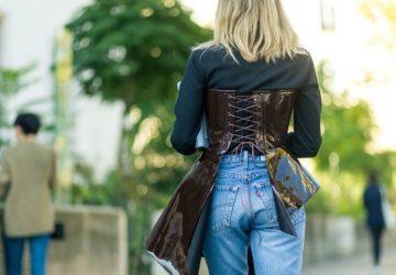 corset-trend