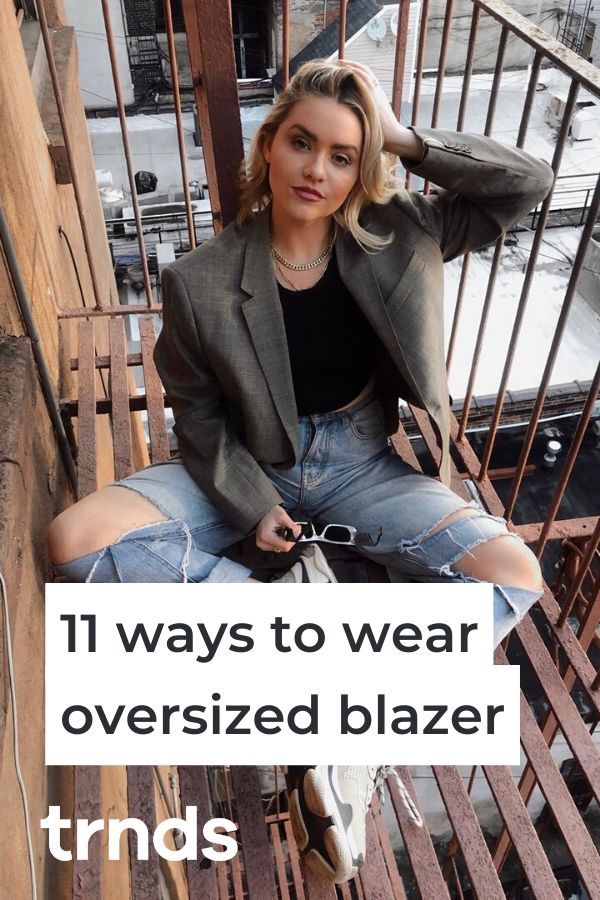 wear-oversized-blazer