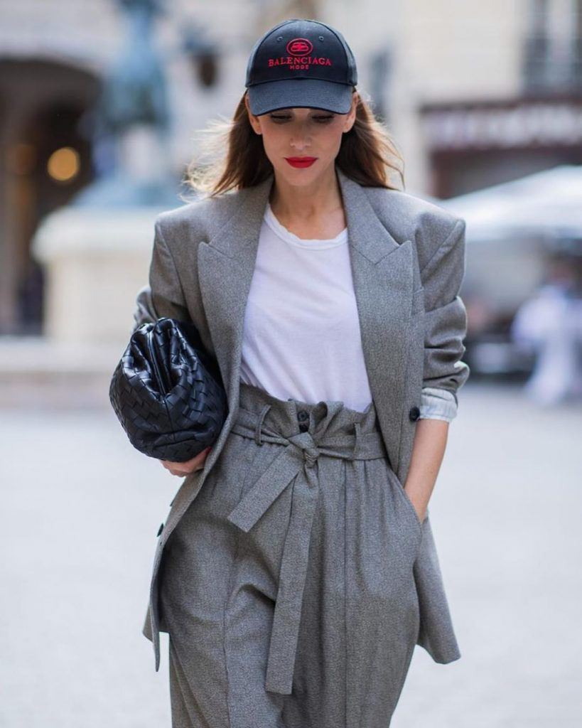wear-business-oversized-blazer