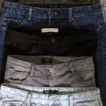 This woman tweets about clothing sizes and it becomes viral