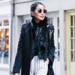 15 outfits for work to look both professional and trendy
