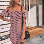 20 beautiful spring summer dress outfits