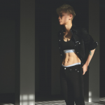 Calvin Klein challenges Asian gender norms