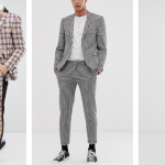 48 prom suit ideas that stand out