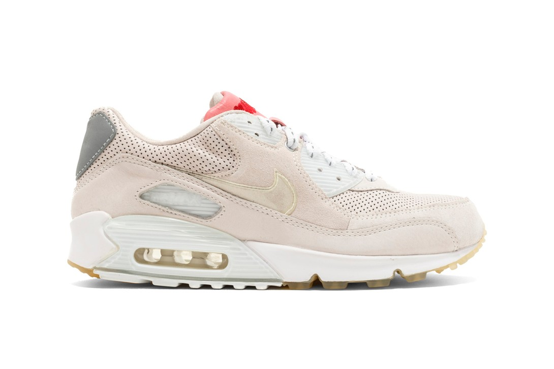 69255c29ef 6 of the most wanted Nike Air Max! - Fashion Inspiration and Discovery