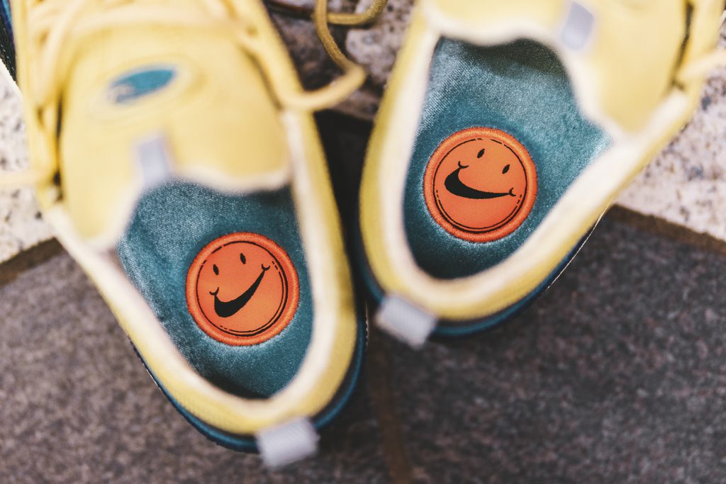 6 of the most wanted Nike Air Max