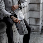 11 outfits for work – men's edition