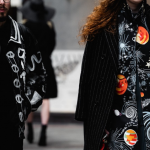 30+ Street Styles from Prague Fashion Week FW19