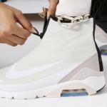 Nike x Ambush: Sneakers making the Buzz!