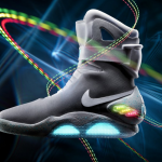 The 10 Most expensive Sneakers in the World (2019)