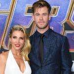 """""""Avengers Endgame"""" Premiere Red carpet Looks"""