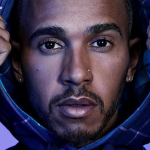 Tommy Hilfiger x Lewis Hamilton spring 2019 collection