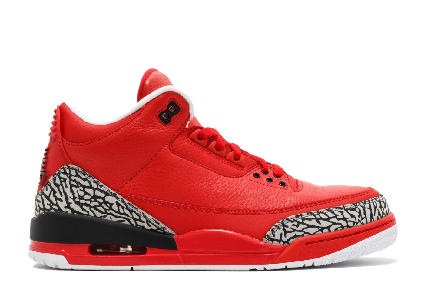 the latest 34924 15379 The 10 Most expensive Sneakers in the World (2019) - Page 4 ...