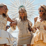 50+ Coachella 2019 Outfits to Copy