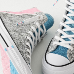 First Look at Converse's Pride 2019 Collection