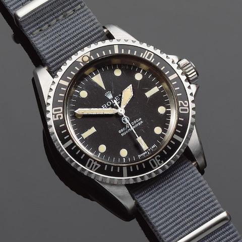 1972-rolex-military-submariner
