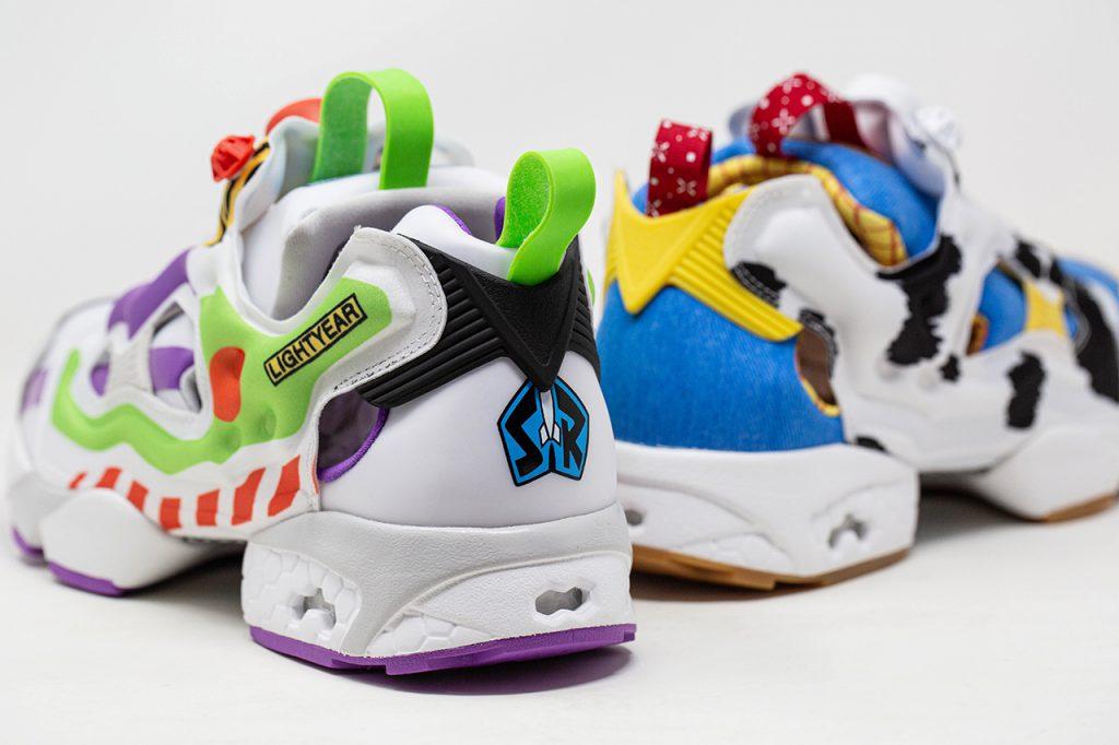 Toy-Story-Reebok-Instapump