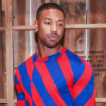 15 best Michael B Jordan styles so far