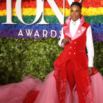 "10 most provocative ""statement outfits"" of Billy Porter"