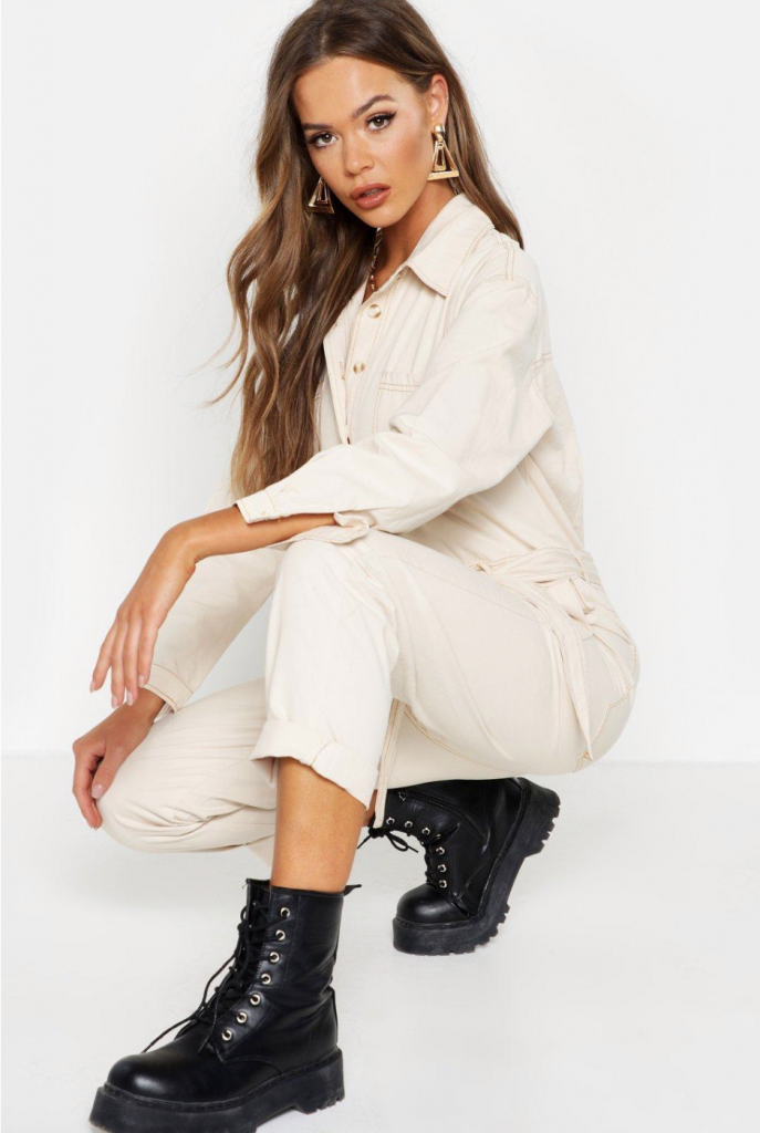 Cheap Summer Jumpsuit to try in 2019