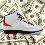 Top 10 Most Expensive Air Jordan Sneakers 2019