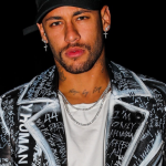 10 most stylish Footballers of 2019
