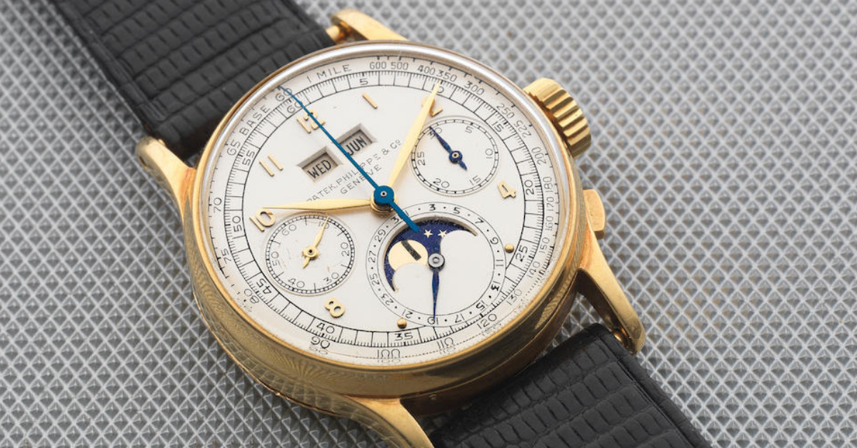 Patek-phillipe-ref-1518-banner