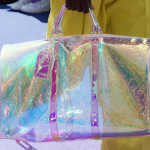 Louis Vuitton is World's Most Valuable Luxury Brand