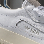 KITH smashes summer 2019 with these collaborations!