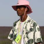Jacquemus SS20 Was Beyond Words!