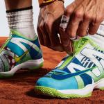 "Nike X Rafael Nadal – ""What The"" Rafa"