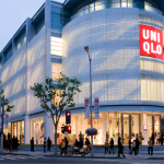 Uniqlo will switch from plastic to paper bags worldwide