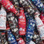 The Latest KITH x Coca-Cola Collaboration!