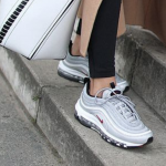 Top 10 Air Max 97 for Women