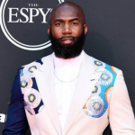ESPY Awards 2019 Red Carpet Outfits