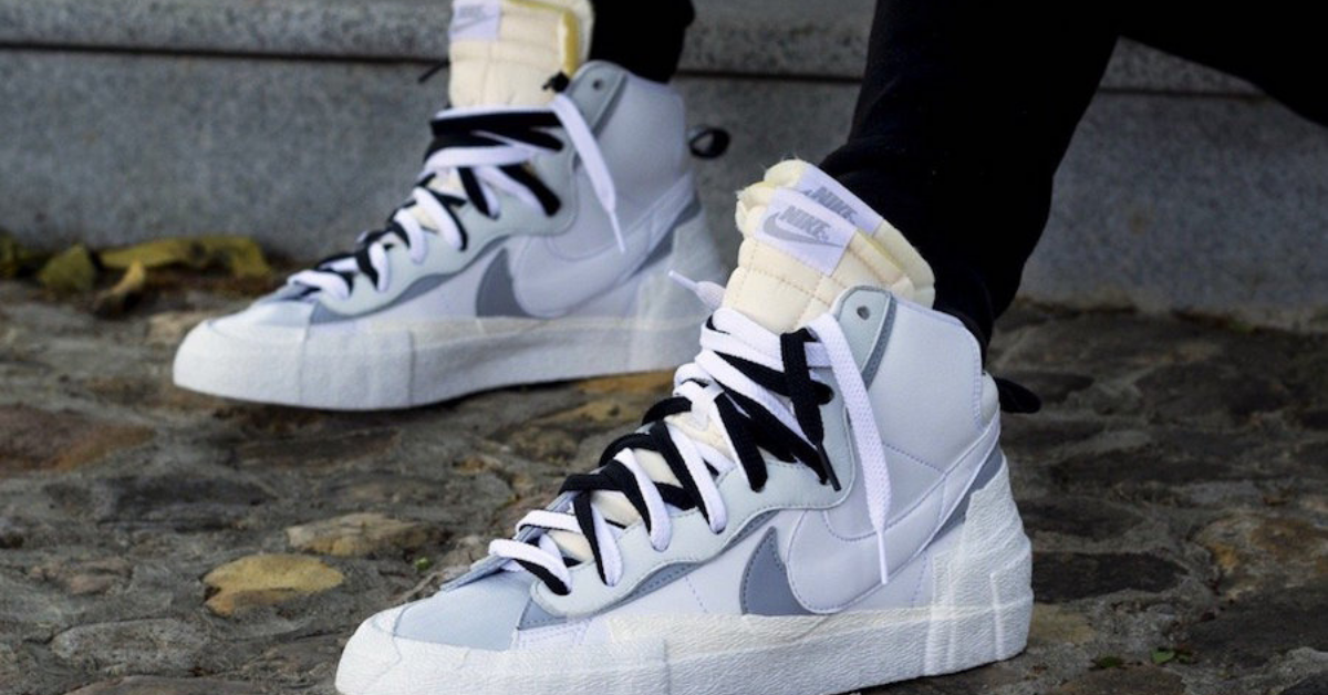 On-foot-look-nike-sacai-blazer-mid-white-wolf-grey