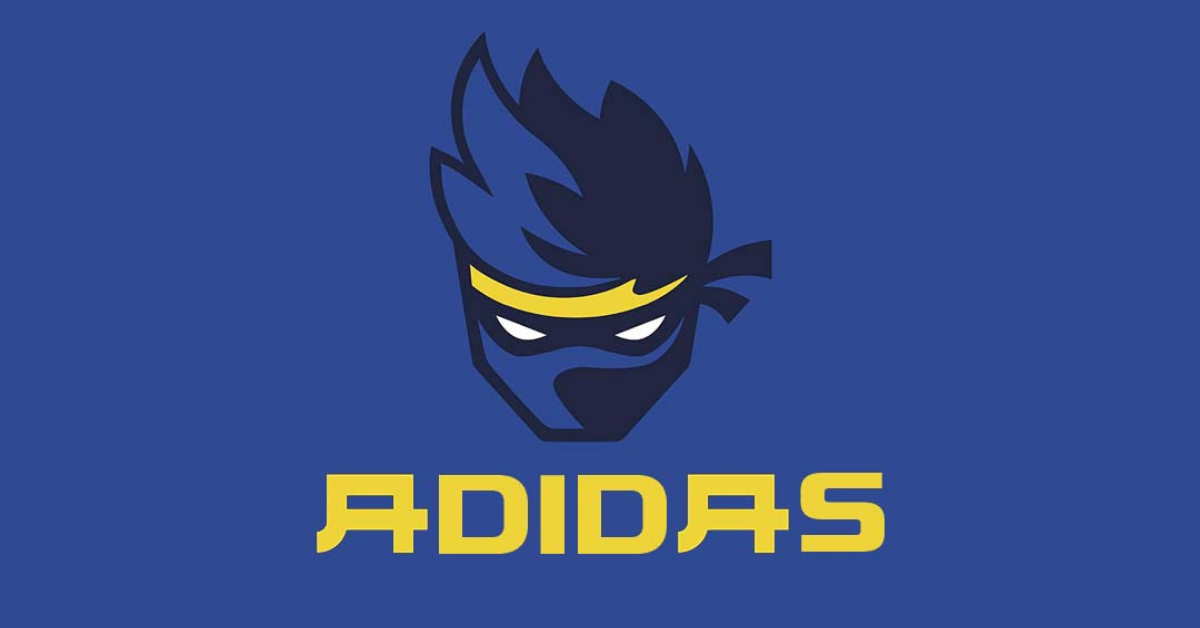 Ninja, the First Pro Gamer Signed to Adidas - Fashion