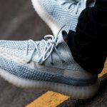 """Upcoming Yeezy Boost 350 V2 """"Cloud White"""""""