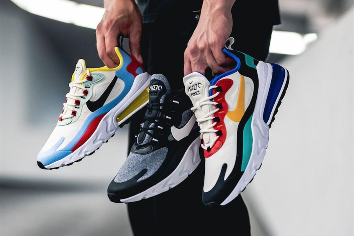 nike-air-max-270-react-Bauhaus-pack