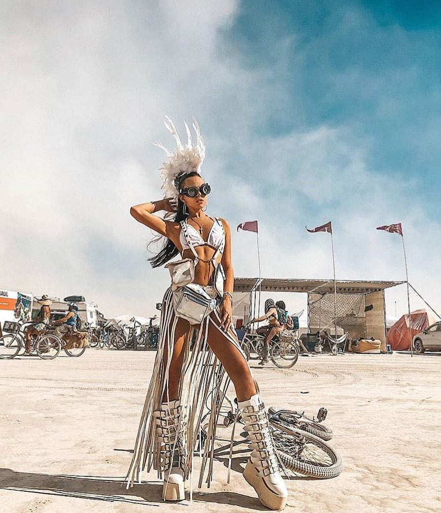 provocative-outfit-burning-man-2019