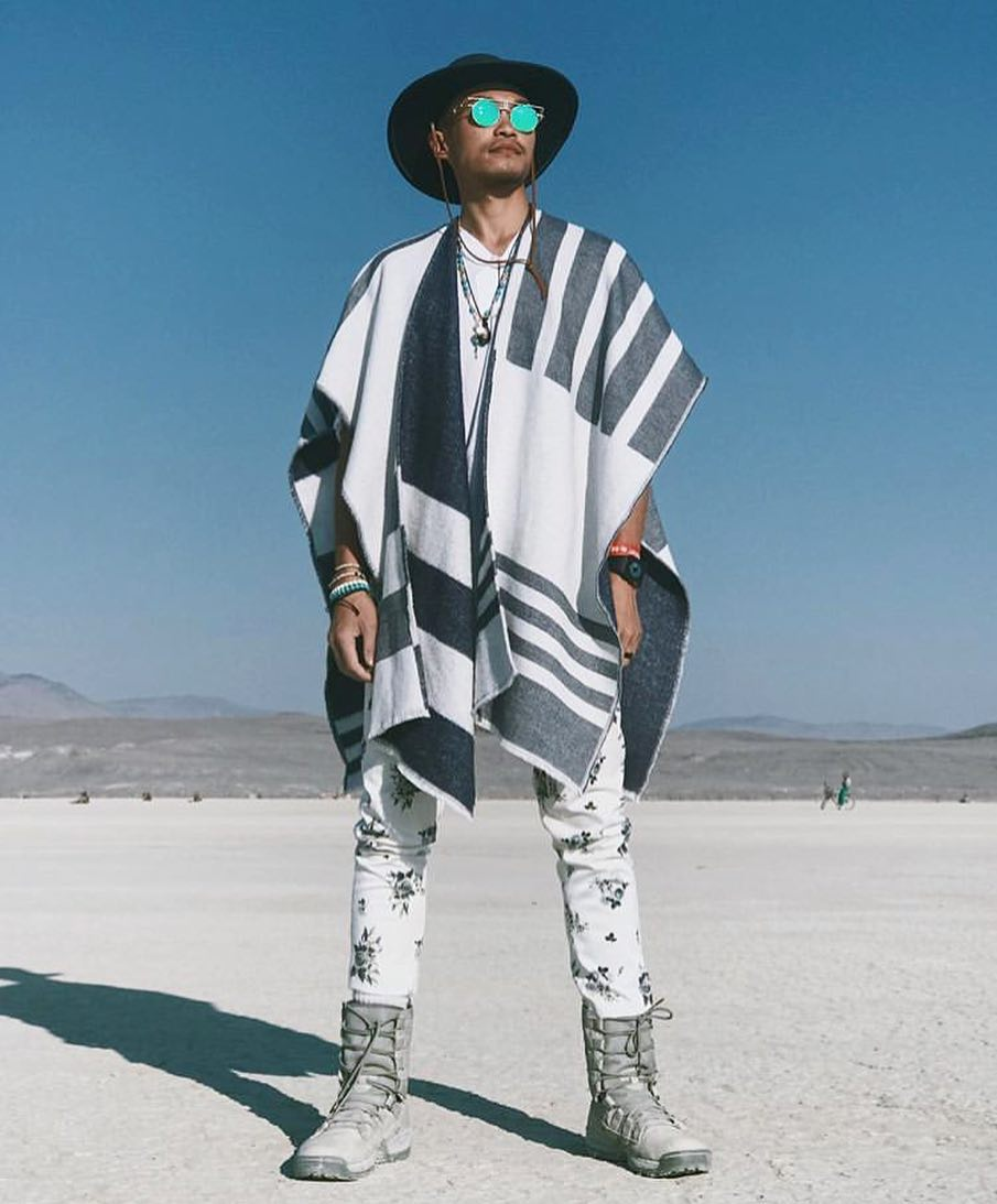 best-outfits-of-burning-man-2019-mens