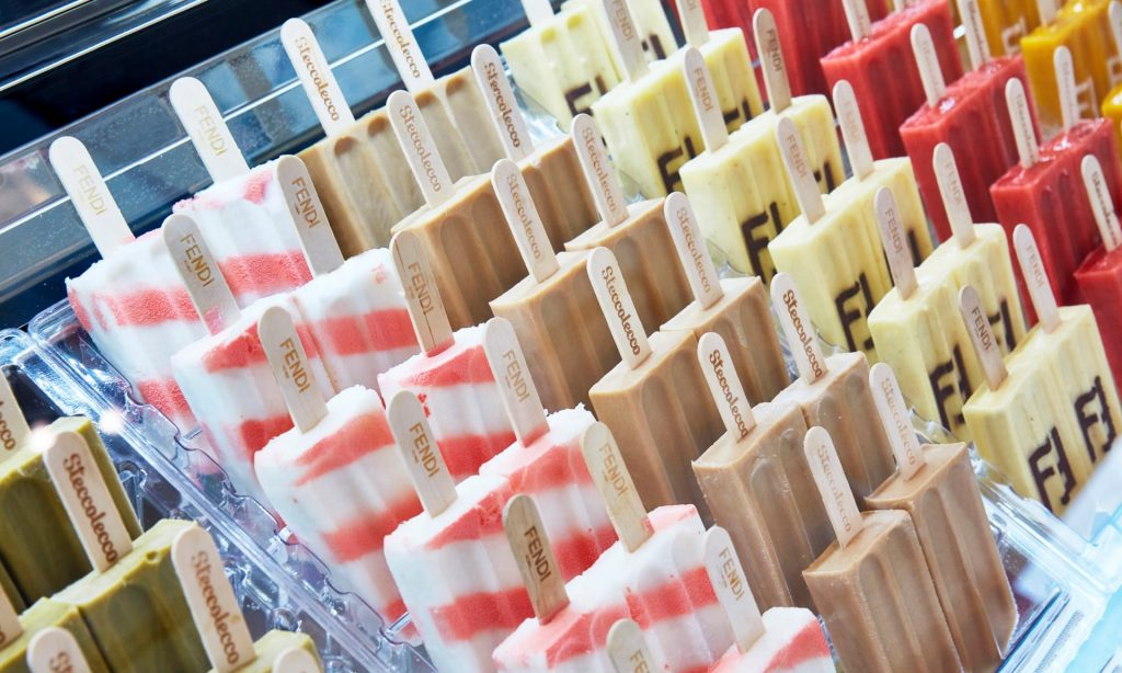 Fendi-Steccolecco-ice-cream-2