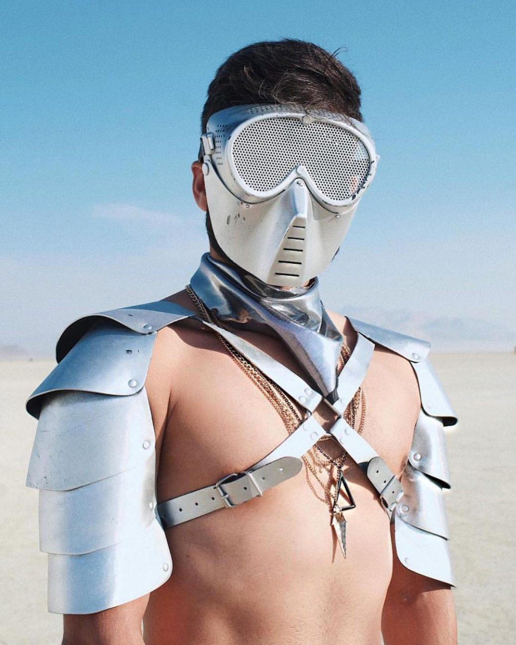 mens-robot-outfit-burning-man-2019