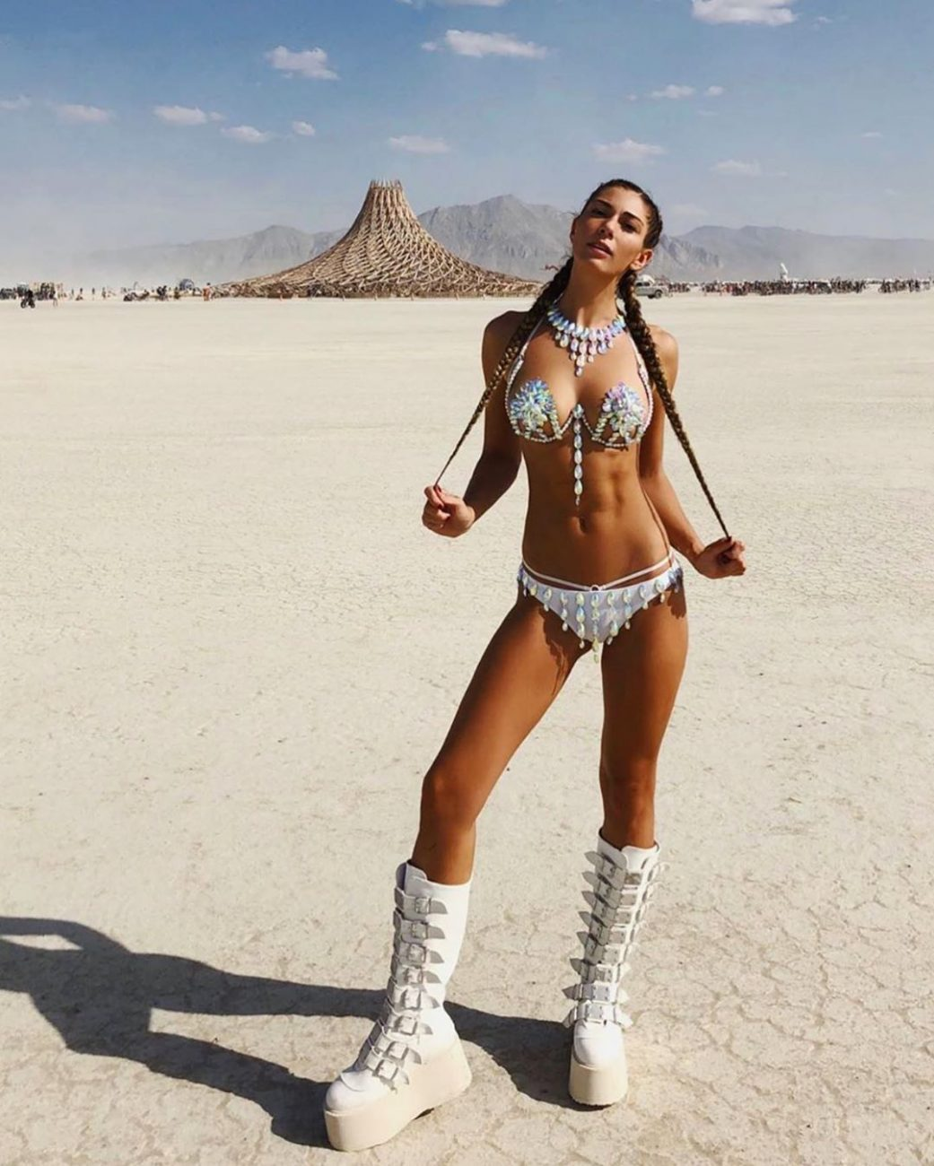 oversized-boots-sexy-burning-man-2019-outfit