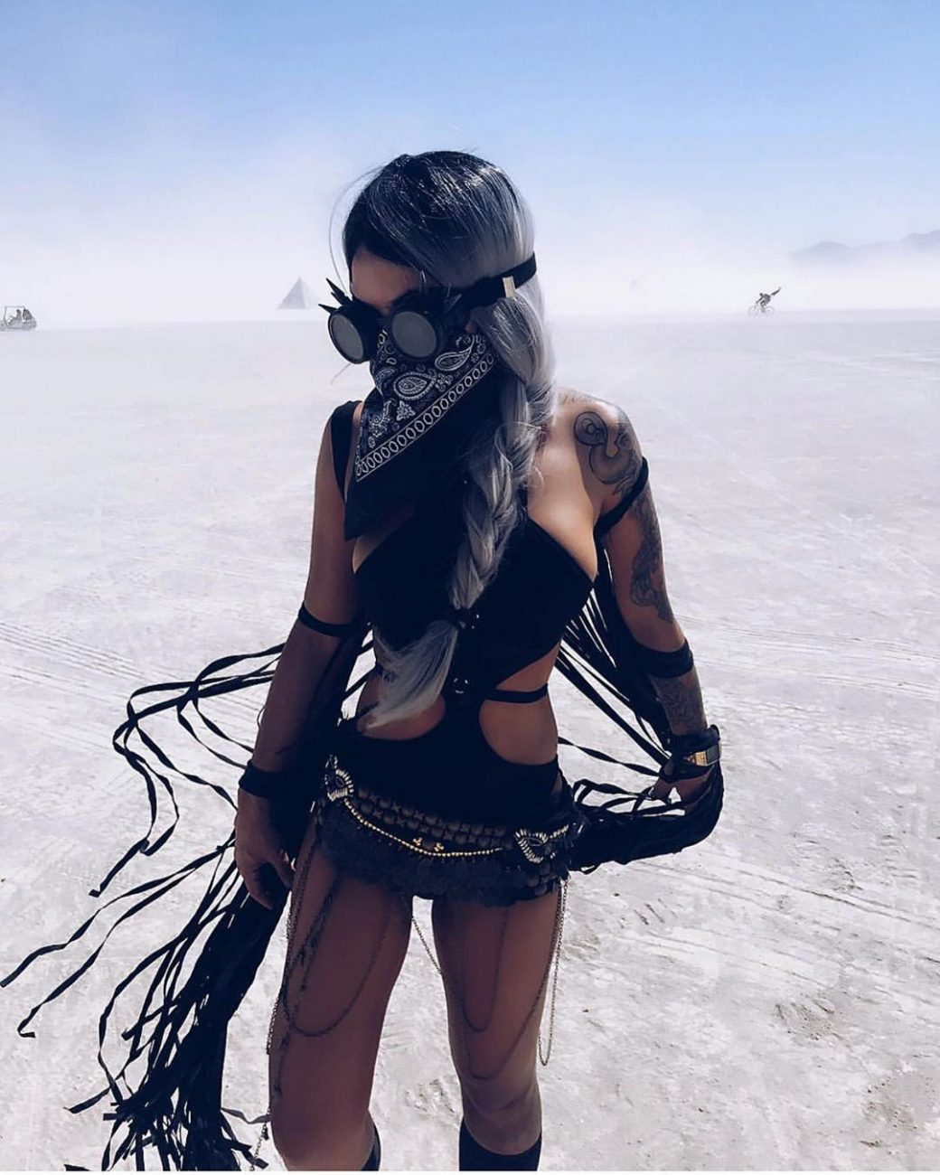 black-outfit-burning-man-2019-festival