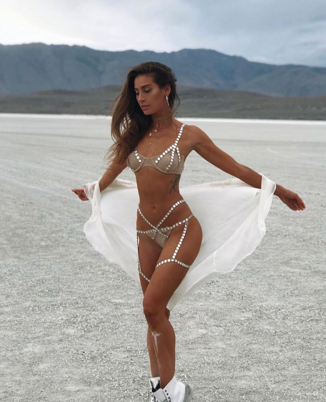 sexy-diamond-outfit-burning-man-2019