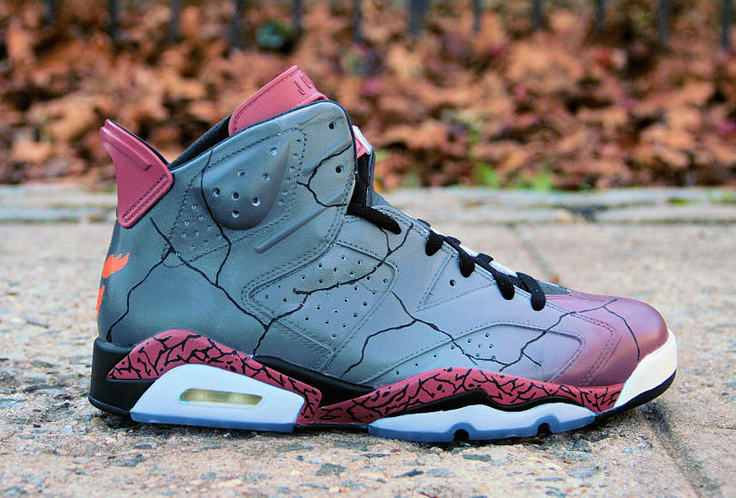 Air-Jordan-6-Malphite-Custom