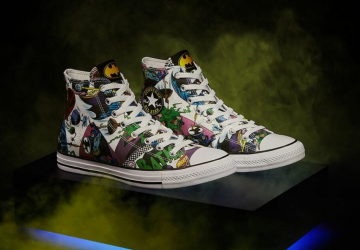 Batman-converse-sneakers-picture