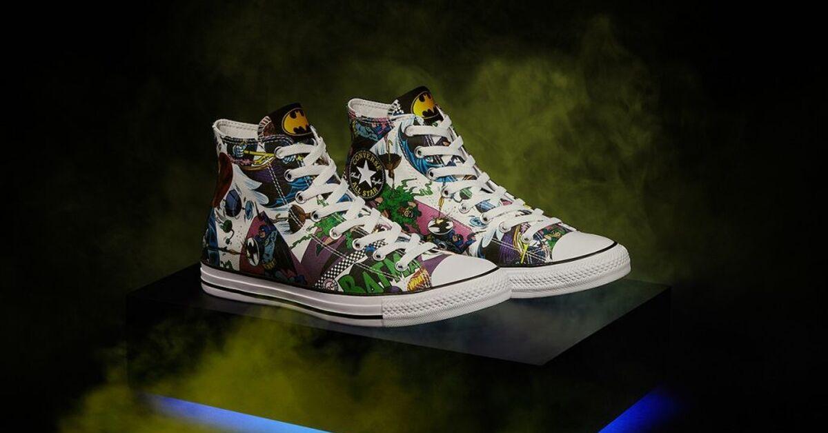 Batman-converse-sneakers-picture